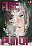 Fire Punch 07