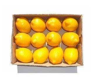 beautylife-artificial-limones-faux-frutas-decoracion-del-hogar-arte-amarillo