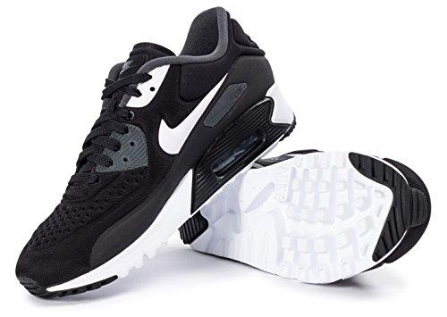 Nike Air Max 90 Ultra Se, Entraînement de course homme Noir