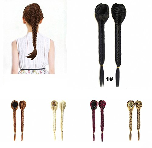 feshfen-lunghe-e-belle-extension-per-capelli-a-coda-intrecciata-di-cavallo-a-spina-di-pesce-con-clip