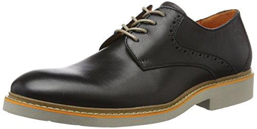 camel-active-casino-11-zapatos-de-cordones-derby-para-hombre-negro-black-02-42-eu