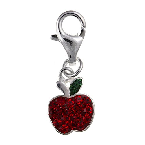 red-crystal-apple-fruit-sterling-silver-clip-on-charm-for-thomas-sabo-style-charm-bracelets