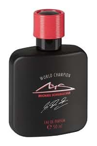 LR Michael Schumacher - World Champion Eau de Parfum 50 ml