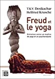 Freud et le yoga