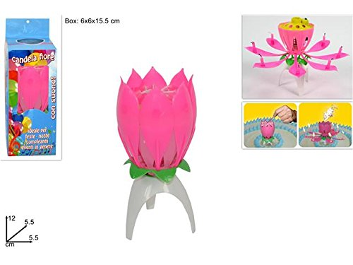candela-fiore-musicale-suona-buon-compleanno-ruotante-decorazione-torta