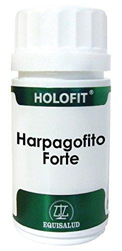 Holofit Harpagofito Forte 50 capsulas