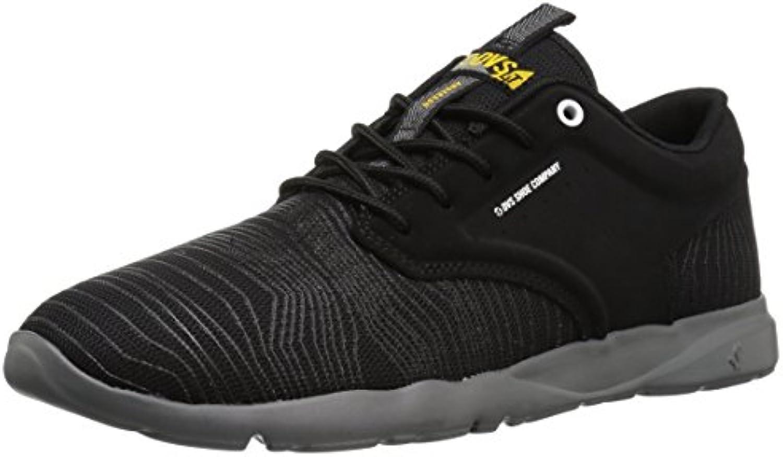 DVS Shoes DVS Premier 2.0  Herren Sneakers