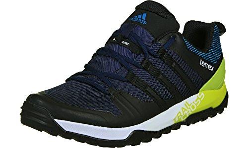 adidas ® Terrex Trail Cross chaussures trail Black