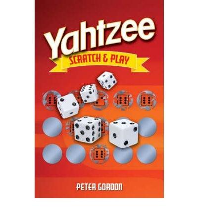 by-gordon-peter-yahtzee-scratch-play-yahtzee-scratch-play-oct-2007-paperback-