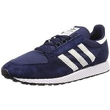 Amazon.it  scarpe uomo adidas 2e32b984a39
