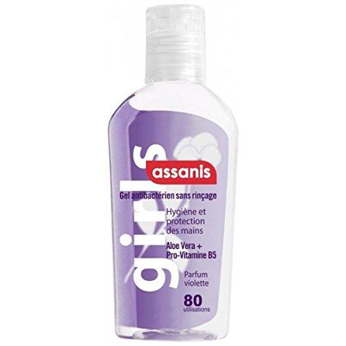 gel-assanis-antibatterico-80-ml-girls-viola