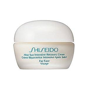 Shiseido 36475 – Crema