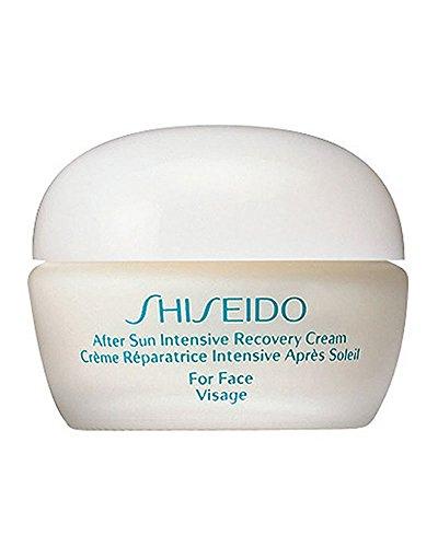 Shiseido 36475 crema