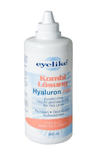 eyelike-kombilosung-hyaluron-360-ml