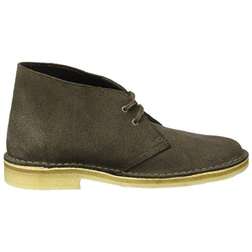 clarks originals desert boots femme toutes les chaussures. Black Bedroom Furniture Sets. Home Design Ideas