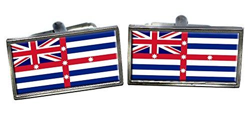 upper-murray-river-australia-flag-cufflinks-in-a-chrome-case