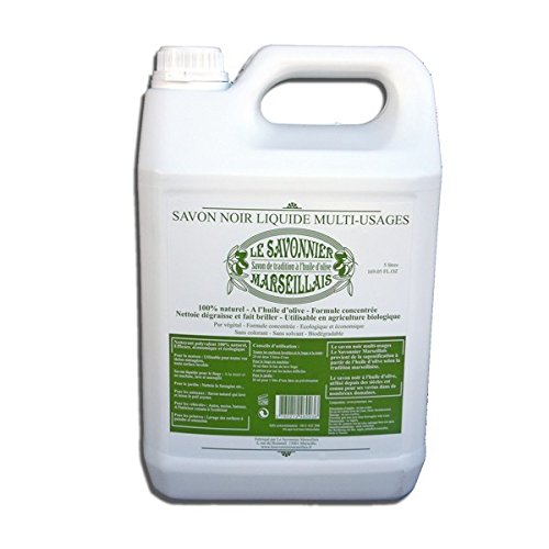 sapone-nero-5-litri-il-savonnier-marsigliese