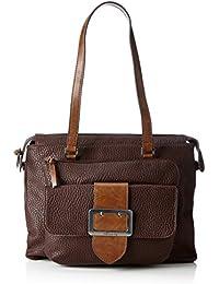 Tamaris - Lee Shoulder Bag, Borse a spalla Donna