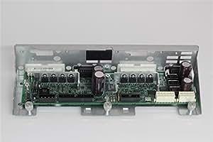 161452-001 - HP POWER BACKPLANE BOARD