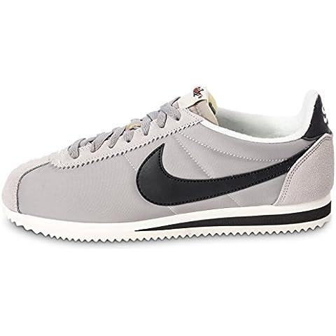 Nike - 844855-001, Scarpe sportive
