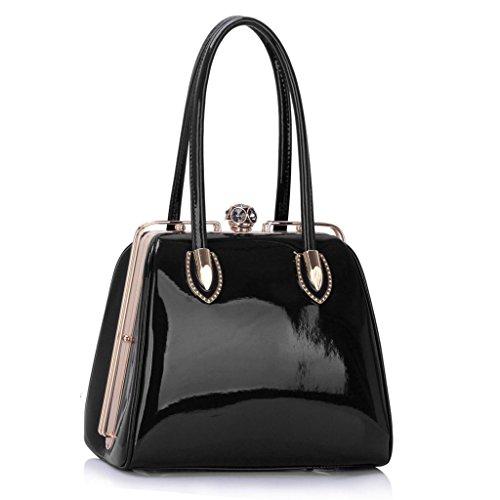 Satchel Bags...