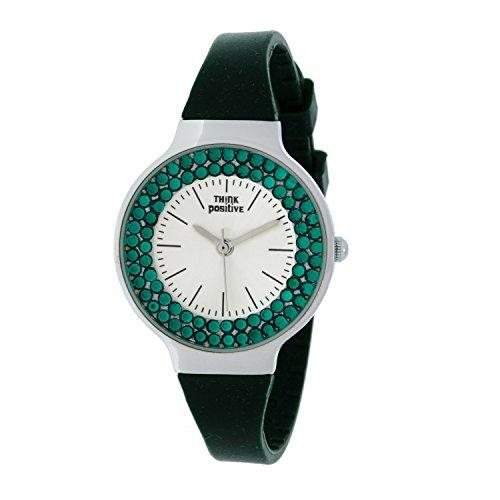 orologio-donna-think-positive-modello-se-w262-acciaio-cinturino-di-silicone-orologio-analogico-fashi