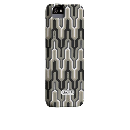 case-mate-cmimmci5050008-cinda-b-hartschale-fur-apple-iphone-5-design-empire
