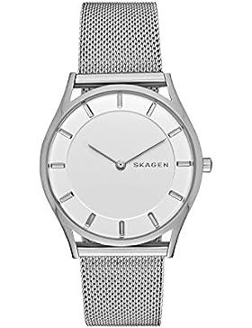Skagen Damen-Uhren SKW2342