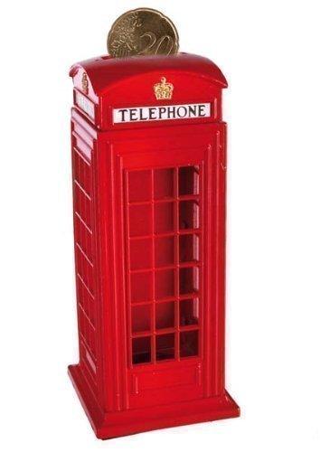 hucha-en-forma-de-cabina-telefonica-roja-de-londres