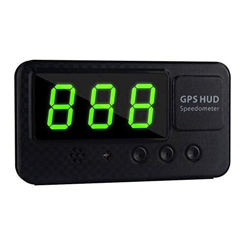 Augneveres Head Up Display C60S Digital Universal