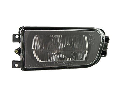 Preisvergleich Produktbild Nebelscheinwerfer H7 Links für BMW 5er E39 Z3 E36 00-00