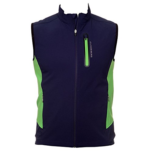 j-lindeberg-stretch-soft-shell-vest-navy-purple-s