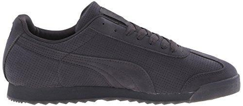 Puma Star Fashion Shoes Dark Shadow