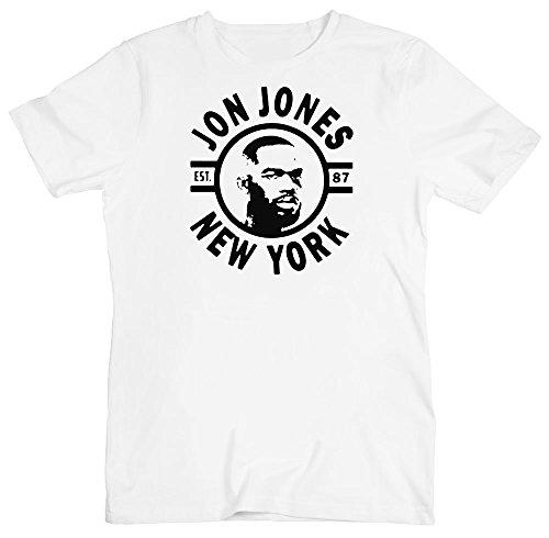 jon-jones-new-york-est-1987-artwork-mens-t-shirt-xx-large