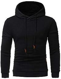 Suchergebnis auf für: hoodie ohne arme Jungen