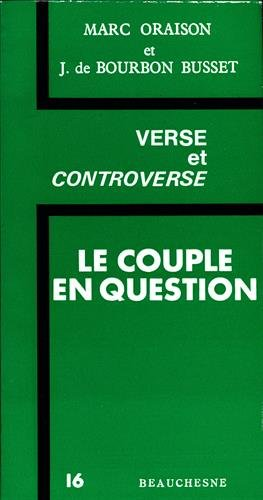 Le couple en question