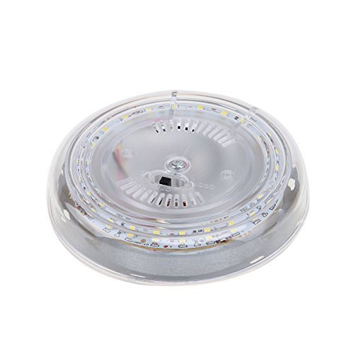 Possbay Auto 24 LED Innenraum Lampe Beleuchtung Dachlam… | 00701622651037