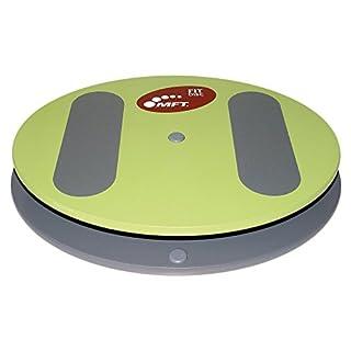 MFT Fit Disc für therapeutisches Wirbelsäulentraining