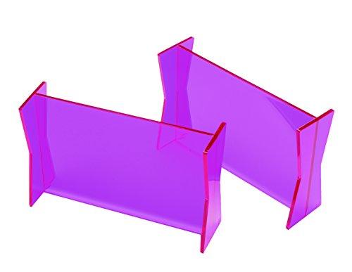 Lernen-Vorteil-7705-Geo-Spiegel-Geometrie