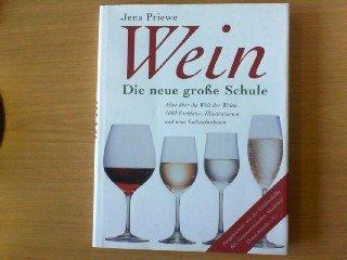 Wein: Die neue grosse Schule