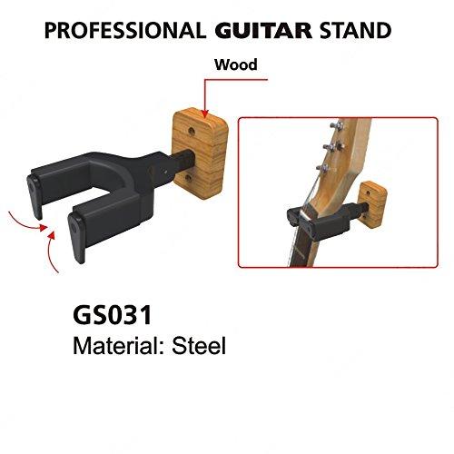 extreme-gs031wall-supporto-a-muro-in-legno-per-chitarra-meccanismo-autobloccante-autolook