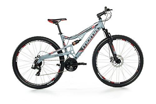 Moma Mountainbike 29