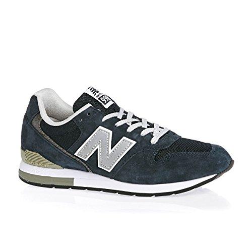 New Balance MRL996AN D, Sneaker uomo Marine