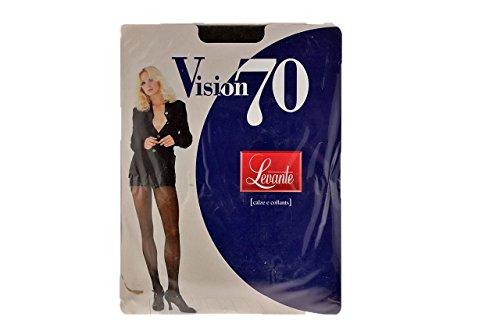 levante-vision-70-denari-collant-caffe-intimo-nuo
