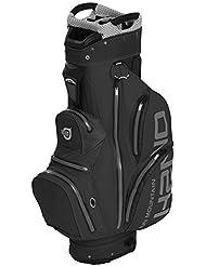 H2NO Pro Cartbag