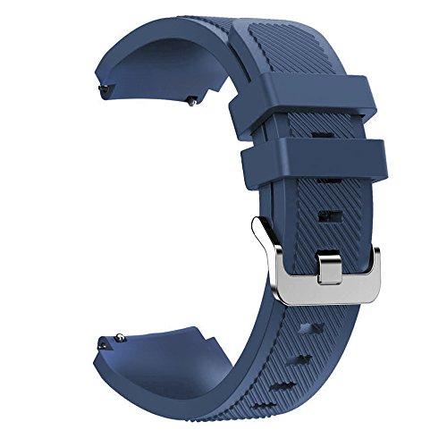 gear-s3-frontier-classic-watch-band-mothca-morbido-silicone-sostituzione-di-accessori-sport-cinturin