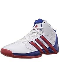 (Presente:pequeña toalla)Blanco EU 36, JUNGLEST® Zapatillas LED Cordones Zapatos Blancos Luz Chicas Al
