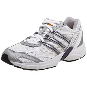 41q6daxCygL. SS300  - adidas Uraha Running Shoe Sports Training Shoes