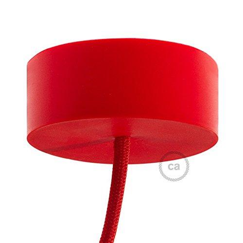 rosone-in-silicone-rosso