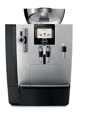 Jura 13637 Impressa XJ9 Professional Super Automatic Pump Espresso